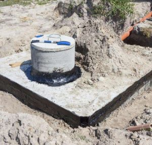 advance-septic-solutions-septic-tank-repairs-1_orig